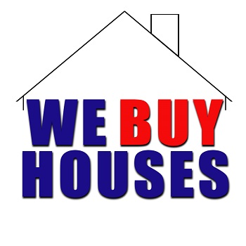 We Buy Houses For Cash – What You Need to Know When You Are Considering Selling